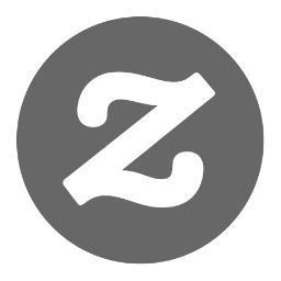 ORC Zazzle Merchandise