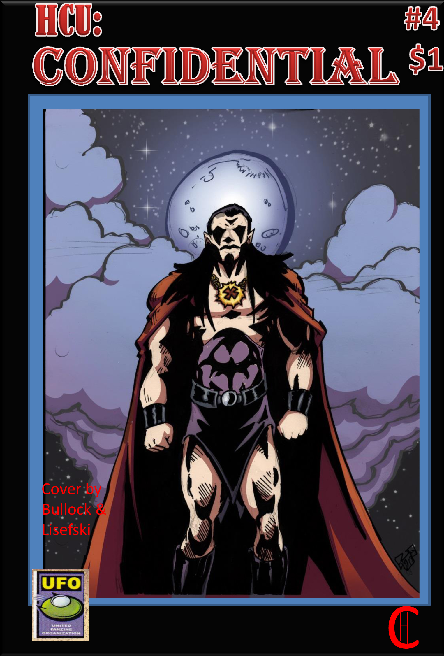 Catching up on history of the Pantheon Rising. Wiki-Myth featuring Raiden and second part of internal comic Parallel Earth.