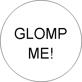 GLOMP ME!