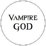 Vampire God
