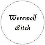 Werewolf Bitch